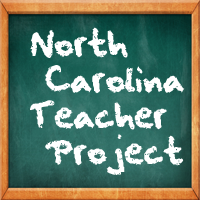 North Carolina Teacher Project