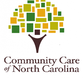 NC is enrolling more people in private health care than any other state that refused to expand Medicaid. One analyst says the support network formed by Community Care of North Carolina has made all the difference.