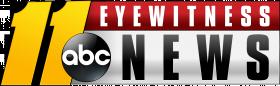 Eyewitness News 11