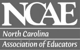 The North Carolina Association of Educators is organizing teachers and advocates to resist a state law that would require school boards to offer raises to the top 25 percent of teachers in exchange for giving up tenure.