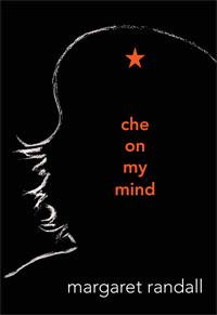 Che on My Mind book cover