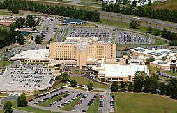 A picture of Nash Health Care