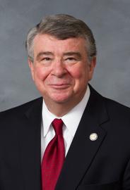 Jim Fulghum