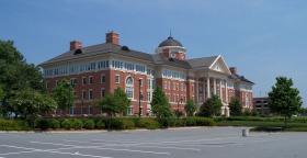 Research Center Kannapolis, NC