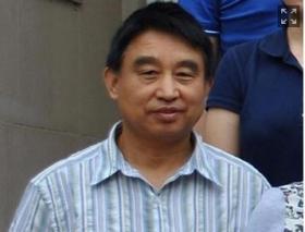 Feng Liu
