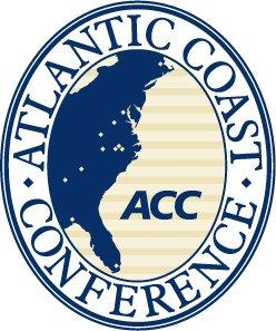 ACC Logo