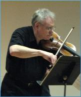 Richard Luby