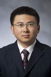 Xuanhe Zhao