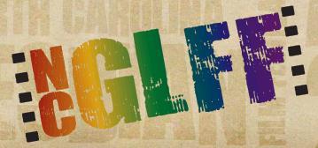 North Carolina Gay and Lesbian Film Festival