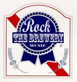 www.brewerync.com