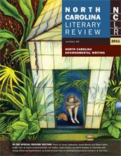 North Carolina Literary Review