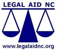 Legal Aid NC