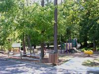 Annie L. Jones Park