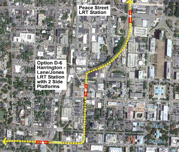 266edd409862be Triangle Transit Authority. Triangle Transit Authority. The Raleigh City  Council has approved a proposal for a downtown light rail line.