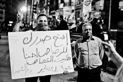 Sameer Abdel-khalek
