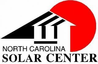 North Carolina Solar Center
