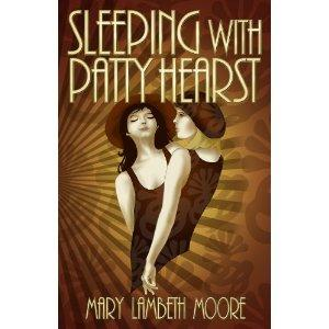 Sleeping With Patty Hearst