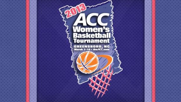 The ACC Women's Tournament has taken place at the Greensboro Coliseum every year since 2000. A different school has won the event in each of the last four seasons.