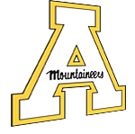 The Mountaineers have competed in the Southern Conference since 1972.