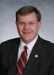 Rep. Tim Moore