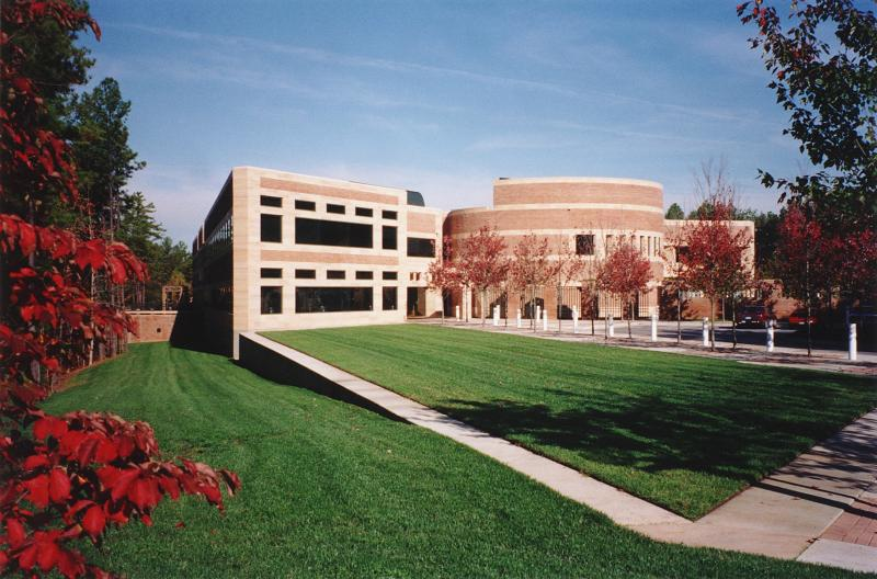 NC Biotechnology Center