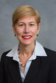 Representative Deborah Ross