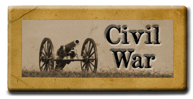 North Carolina Voices: Civil War