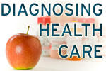 Diagnosing Health Care