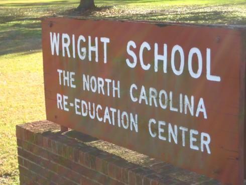 Wright School