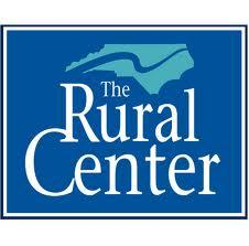 The Rural Center