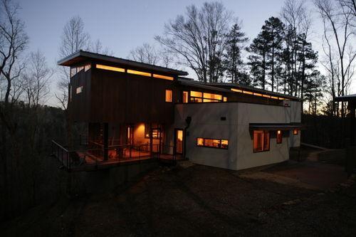 Cassilhaus