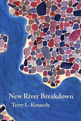 New River Breakdown by Terry L. Kennedy