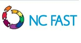 NC FAST is the new electronic food stamp system.