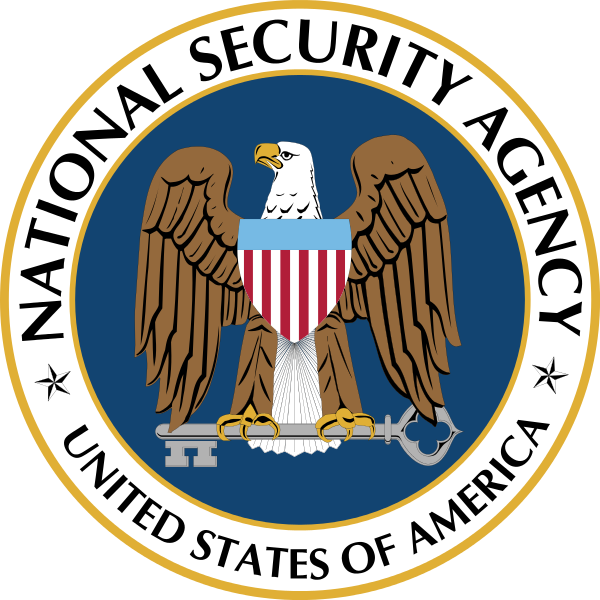 The NSA is creating a partnership with N.C. State.
