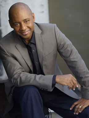 Jazz great Branford Marsalis joins the State of Things to speak about his work.