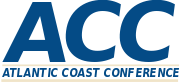 Atlantic Coast Conference