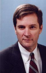 Wake County District Attorney Colon WIlloughby