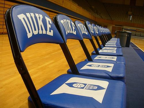 & The ACC Menu0027s Tourney Will Return To NC...Eventually | WUNC