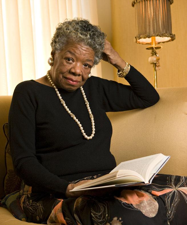 maya angelou writing style Don't really know why i know why the caged bird sings is titled i know why the caged bird sings i know why the caged bird sings by maya angelou writing style.