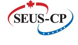 US-Canadian Provinces Alliance Logo