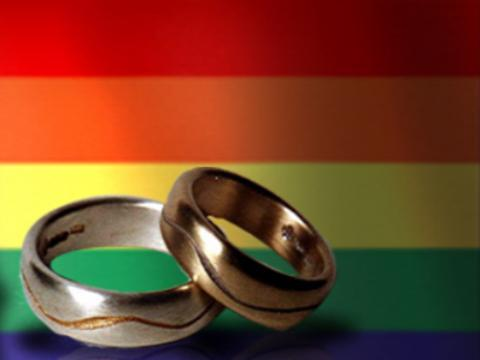 Winston-Salem City Government has extended benefits to same-sex couples who were married in other states.