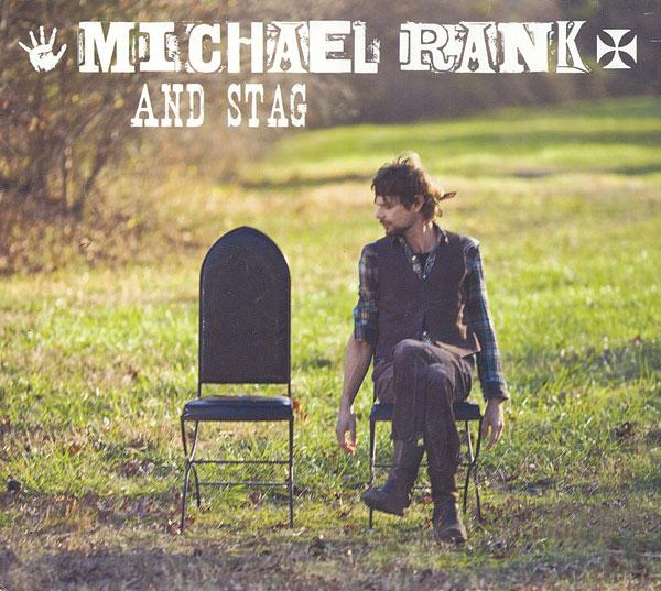 Michael Rank, Stag