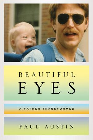 Cover image for Beautiful Eyes
