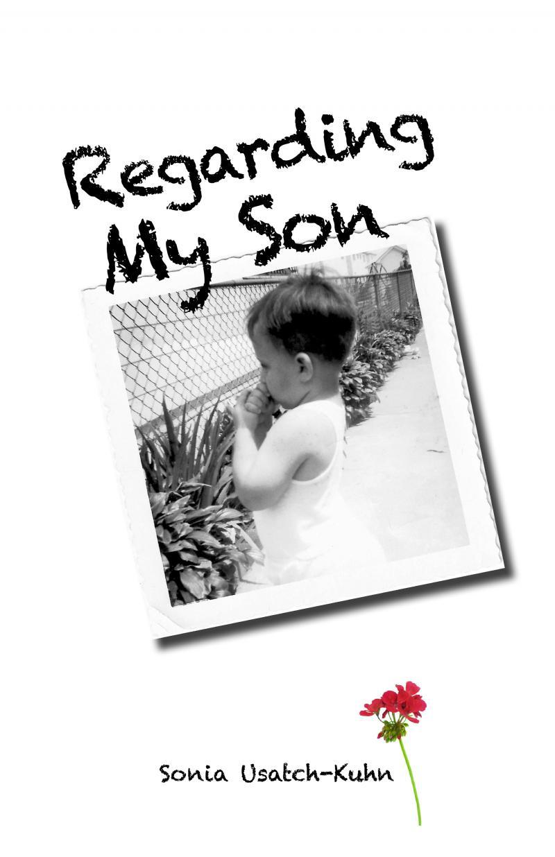 Regarding My Son