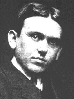 Image of H.L. Mencken
