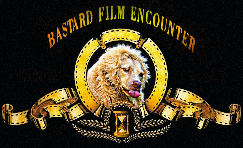 Bastard Film Encounter 2015