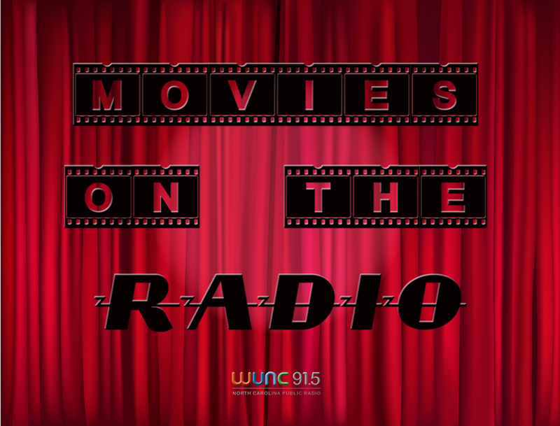 Movies on the Radio