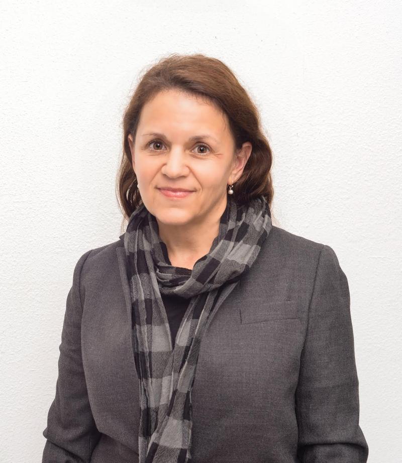 Nina de Gramont