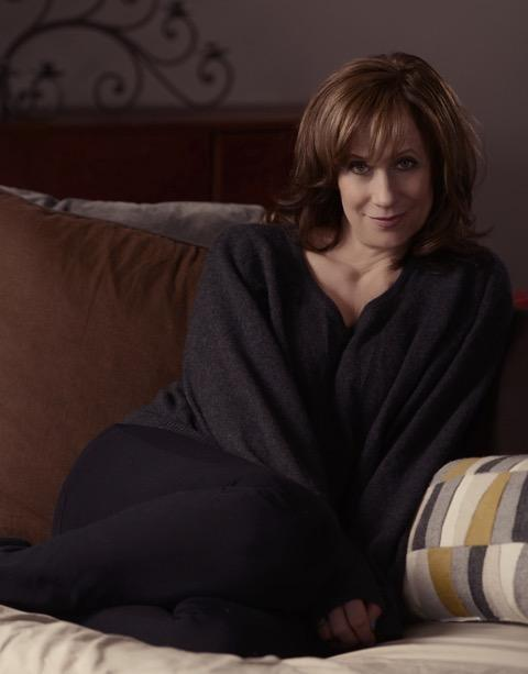 Lizz Winstead is a political satirist and the co-creator of The Daily Show.