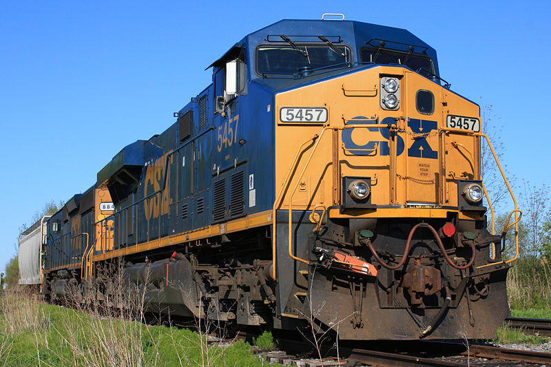 csx facility finds new home in edgecombe county wunc